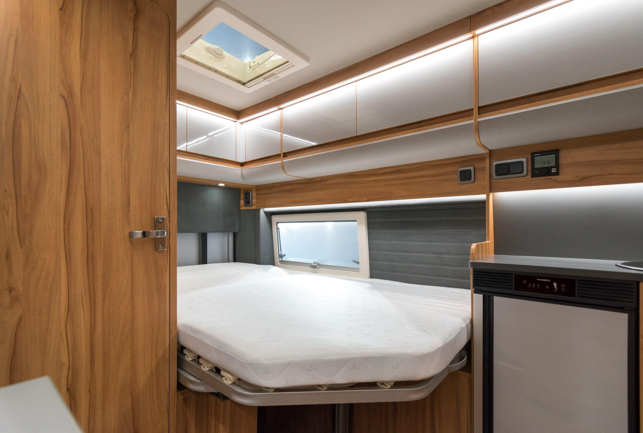 Affinity Camper Gallery 16