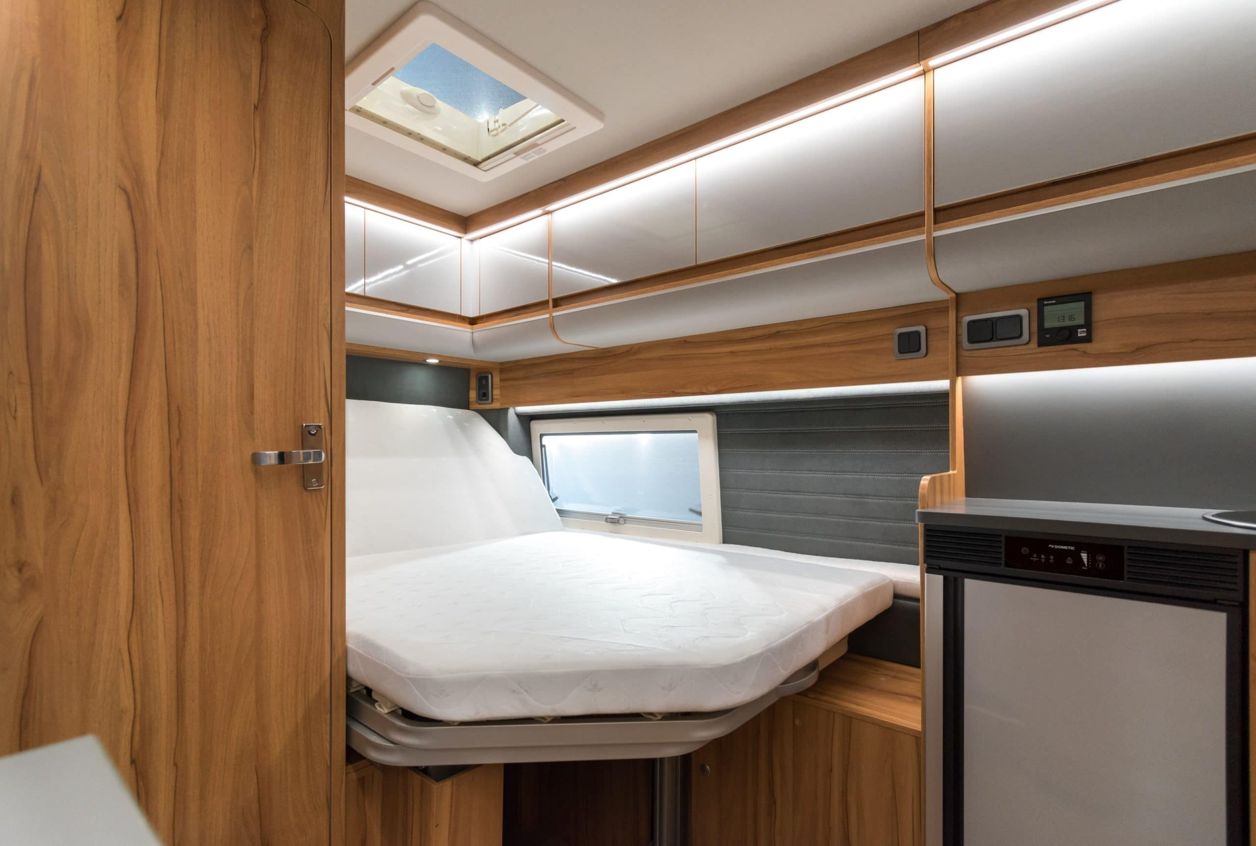 Affinity Camper Gallery 17
