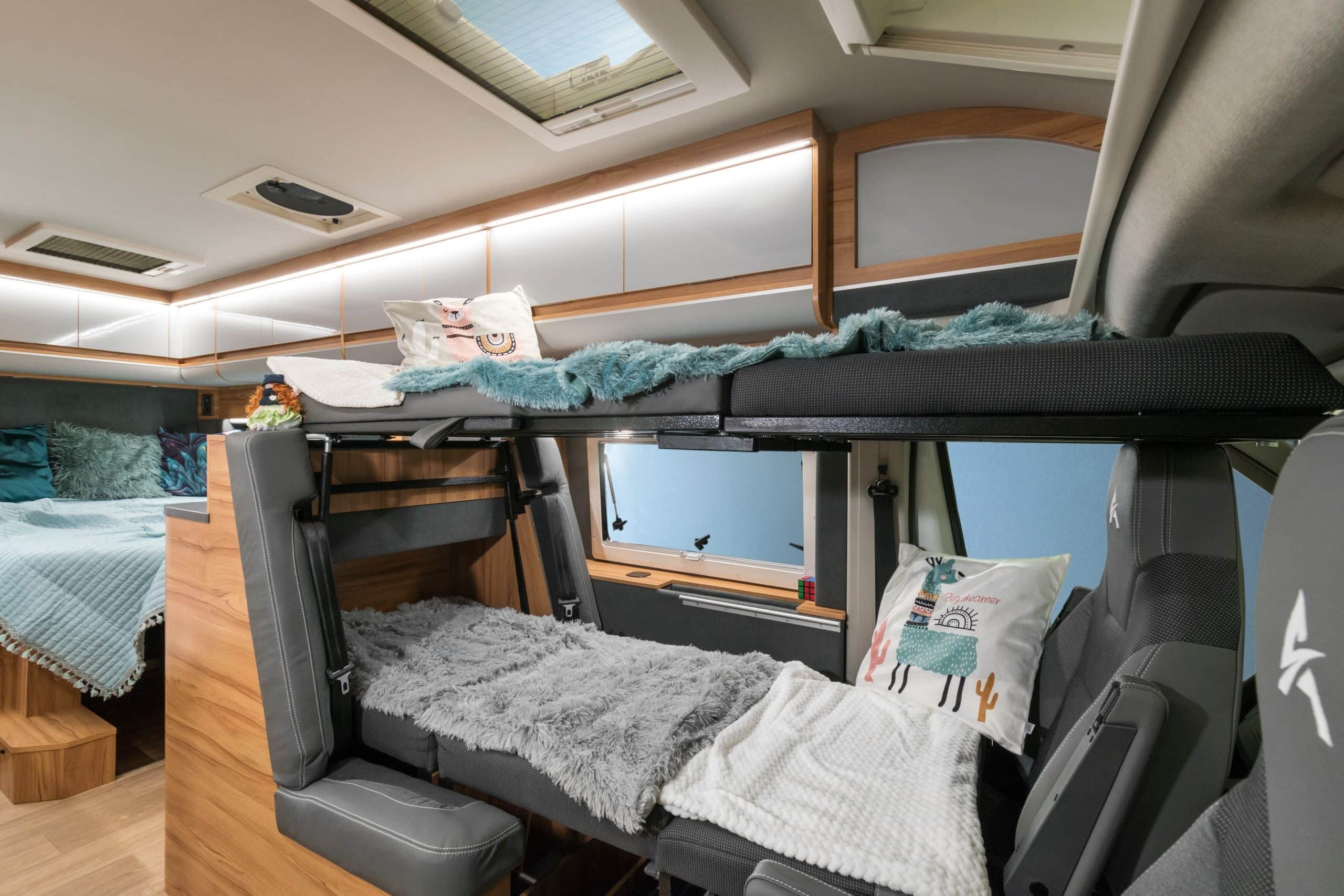 Affinity Camper Gallery 25